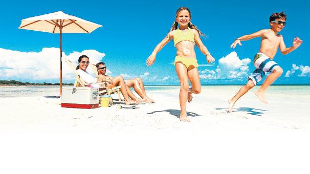 Tatil İçin Erken Rezervasyon Avantajları Nelerdir?
